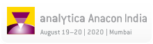 analytica Anacon India Mumbai