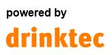 powered by drinktec